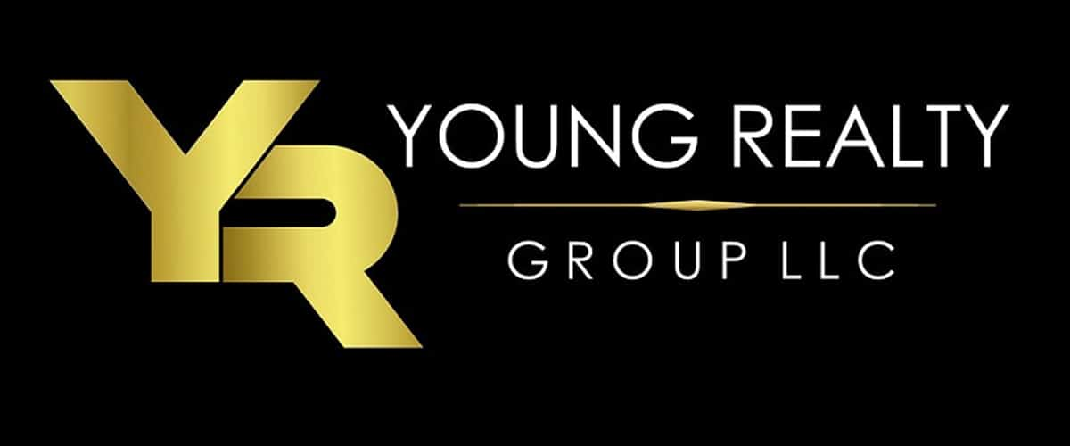 Young Realty Group LLC